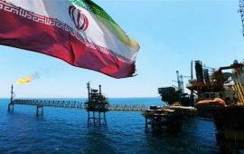 أسعار النفط تواصل الصعود مع تجدد التوترات بشأن الأزمة الإيرانية