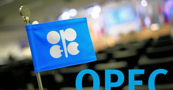 هل تقرر منظمة الأوبك رفع انتاج النفط مع الإضطرابات في إيران وفنزويلا ؟