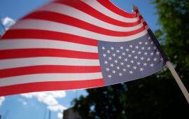 طلبيات السلع المعمرة الأمريكية ترتفع بنحو 2.9% خلال ديمسبر