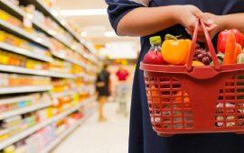 ثقة المستهلك الأمريكي ترتفع عكس التوقعات إلى 98.8 نقطة خلال مايو