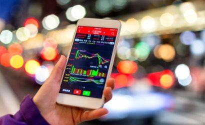 ماهي أهم الأرقام الاقتصادية التي سنتابعها في أولى جلسات تداول عام 2020؟
