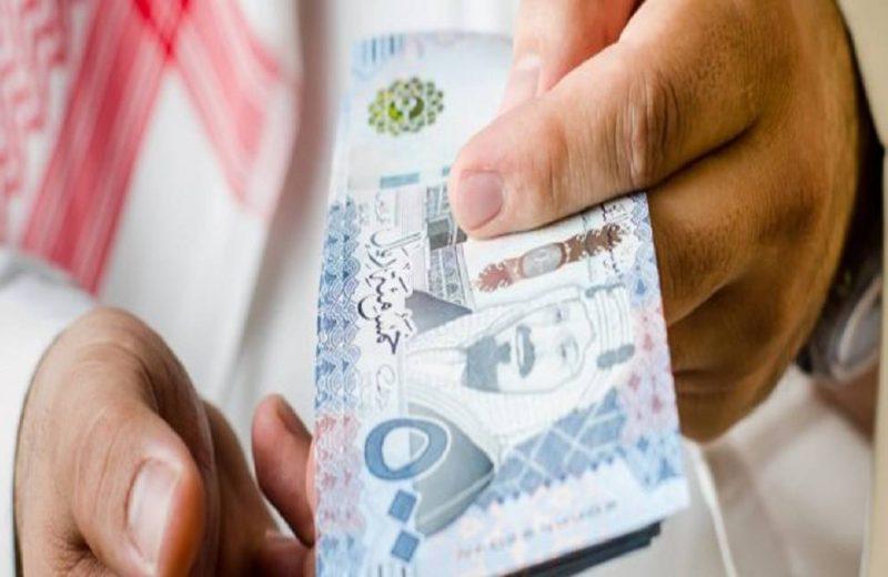 السوق السعودي  : أصول فروع البنوك الأجنبية تبلغ 87 مليار ريال