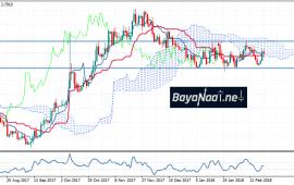 الدولار/ليرة تركية : الثيران تحاول الصمود أمام الدببة