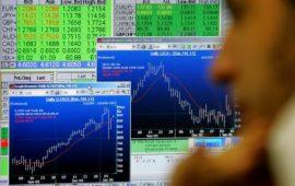 الأسهم الأوروبية تحقق مكاسب أسبوعية هامة بقيادة قطاع الموارد الأساسية