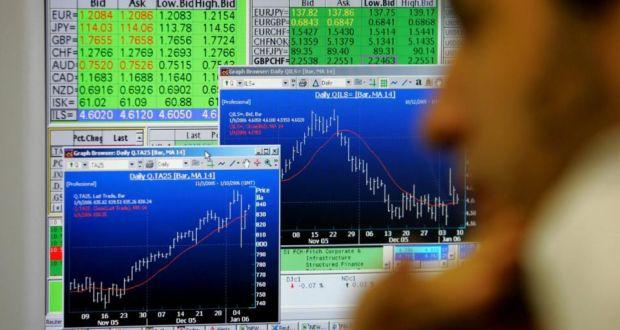 الأسهم الأوروبية تحقق مكاسب أسبوعية مع الإعلان عن النتائج الفصلية للشركات