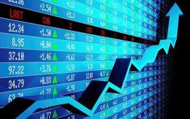 الأسهم الأوروبية تغلق مرتفعة عند أعلى مستوى في 3 أشهر