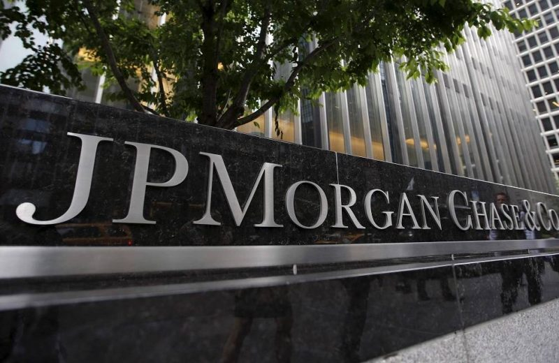 موسم أرباح الشركات والبنوك الأمريكية يعزز مكاسب بورصة وول ستريت