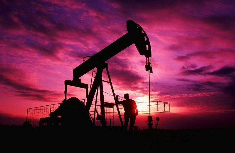 أسعار النفط ترتفع بدعم تصاعد التوترات في سوريا