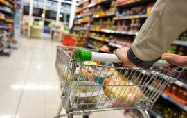 التضخم الأمريكي يستقر عكس التوقعات عند مستوى 2.9% خلال شهر يوليو
