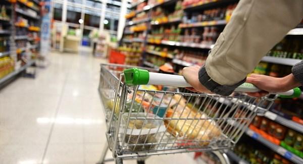 ثقة المستهلك الأمريكي ترتفع لأعلى مستوى بـ2019