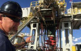 مخزونات النفط الأمريكية تسجل زيادة أقل من التوقعات بمقدار 1.8 مليون برميل