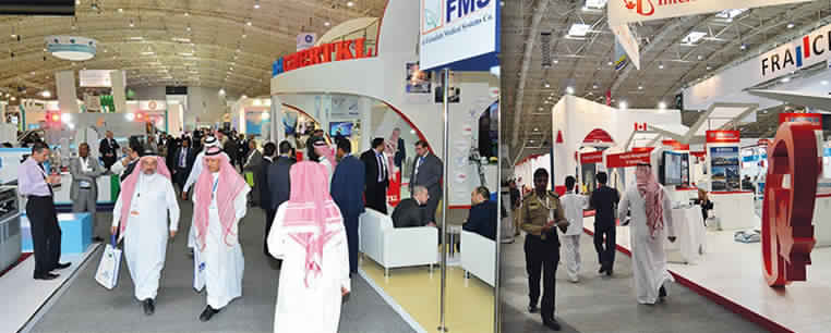 الرعاية الصحية السعودية تحقق أرباحا بنحو 95% خلال الربع الرابع