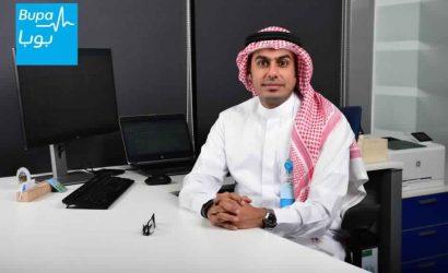 سهم بوبا العربية يرتفع بأعلى وتيرة في أكثر من عامين ونصف