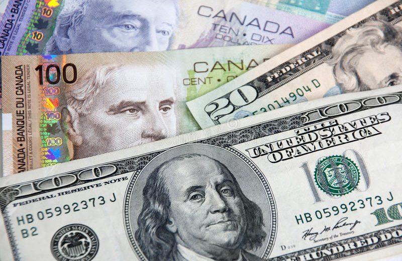 الدولار الأمريكي ينخفض مقابل العملات الرئيسية مع انتعاش أصول الملاذ الآمن
