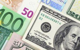 الدولار الأمريكي يرتفع مقابل العملات الرئيسية بعد قرار الفيدرالي