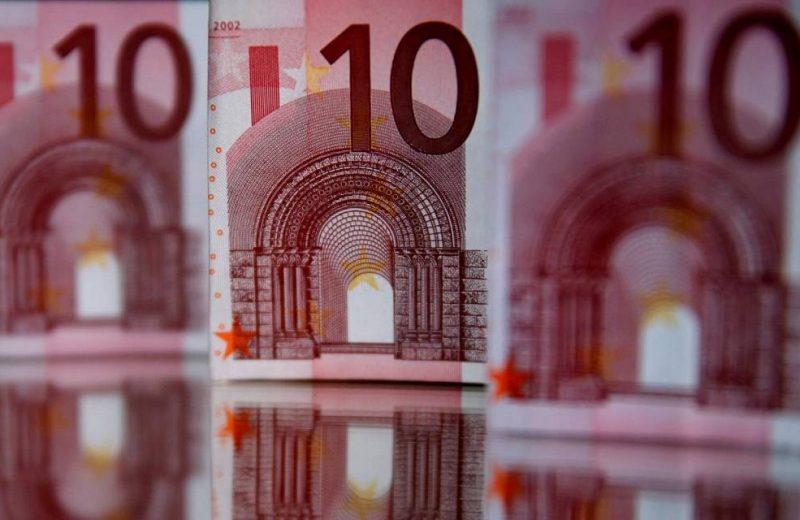 ثقة المستهلك الأوروبي تستقر عند 0.1 نقطة في مارس