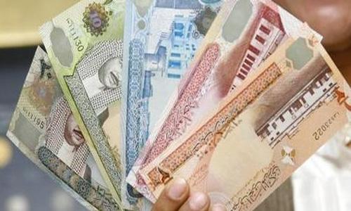 البنوك المركزية الخليجية ترفع معدلات الفائدة بعد قرار الفيدرالي