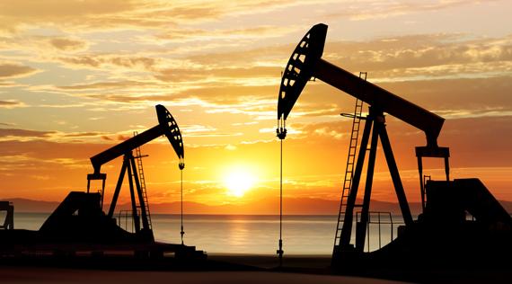 معهد البترول الأمريكي يتوقع ارتفاع مخزونات النفط بمقدار 1.8 مليون برميل