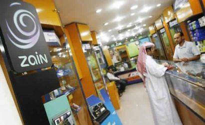 قطاع الإتصالات السعودي يحقق أرباحا بنحو 29% رغم خسائر موبايلي خلال الربع الرابع