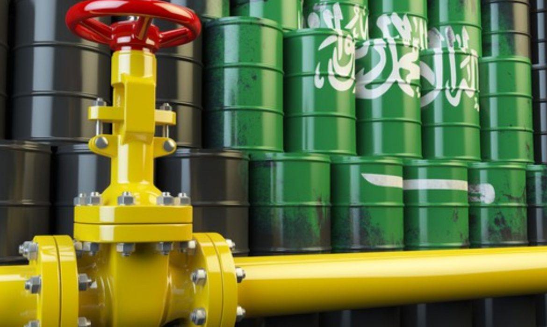 احتياطيات السعودية النفطية ترتفع بنسبة 12% خلال 2018