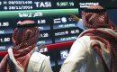 السوق السعودي يسجل أعلى إغلاق في نحو 3 سنوات ونصف