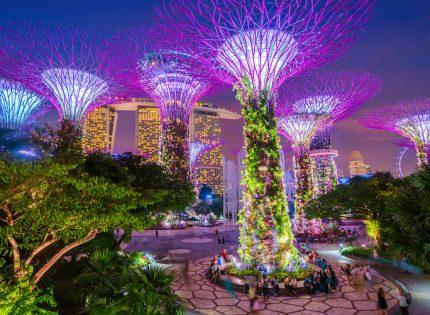 الأسواق الآسيوية متباينة بعد قرار بنك الاحتياطي الفيدرالي