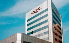 أرباح قطر للتأمين تتراجع بنسبة 24% خلال الربع الأول من العام
