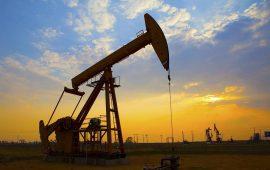 أسعار النفط ترتفع مع عودة التوترات في منطقة الشرق الأوسط