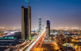 إيرادات الميزانية السعودية لن تتأثر بهجوم أرامكو
