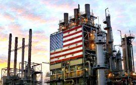 إدارة معلومات الطاقة تعلن عن رفع توقعات أسعار النفط والإنتاج الأمريكي خلال العام المقبل