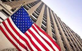 مخزونات الجملة الأمريكية ترتفع بنسبة 1% خلال فبراير