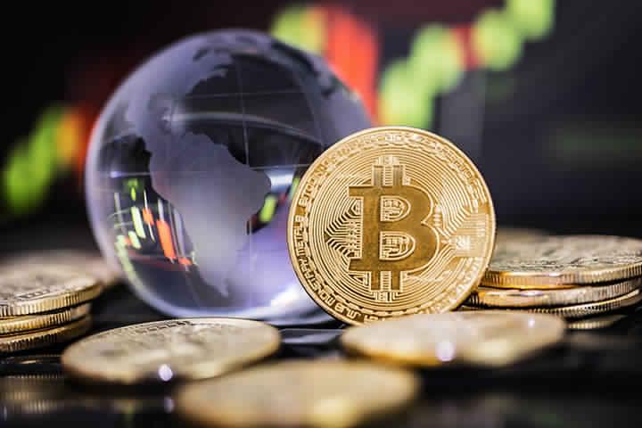 العملات الإلكترونية تتكبد خسائر بنحو 20 مليار دولار