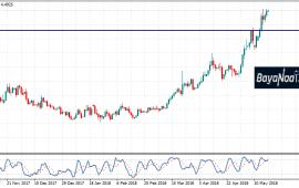 هل ستسجل الليرة التركية مستوى تاريخي جديد أمام الدولار هذا الأسبوع؟