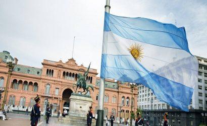 أزمة الأرجنتين : هل تقود الإقتصاد العالمي نحو أزمة مالية عالمية جديدة ؟