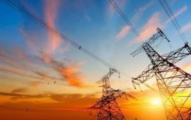 البابطين للطاقة والإتصالات تسجل انخفاضا في أرباحها بنحو 50% خلال الربع الأول