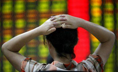 الأسواق الآسيوية تشهد المزيد من الخسائر مع استمرار الخلاف التجاري