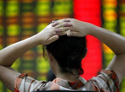الأسواق الآسيوية متباينة مع استئناف المحادثات التجارية بين الولايات المتحدة والصين