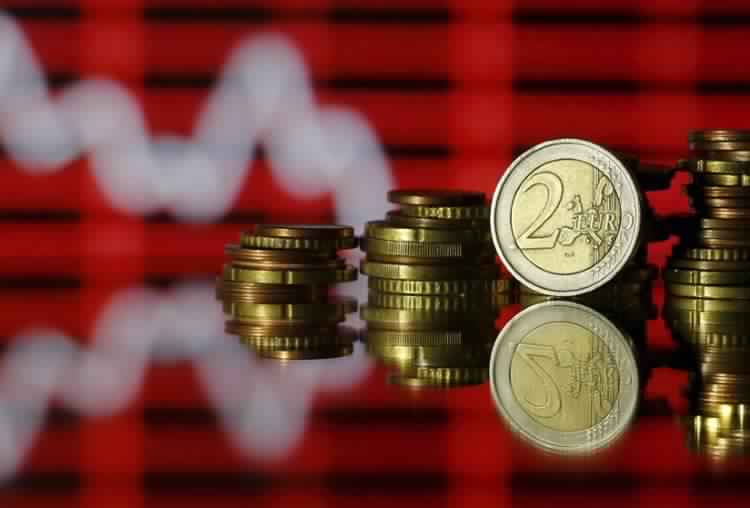 الأسهم الأوروبية تنهي جلسة اليوم باللون الأحمر مع تصاعد النزاع التجاري