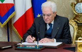 الأسهم الأوروبية تغلق مرتفعة بدعم هدوء التوترات السياسية في إيطاليا