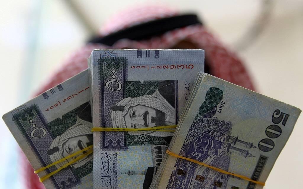 البنك العربي الوطني يحقق أرباحا بنحو 8% خلال الربع الثاني بدعم انخفاض مصاريف العمليات