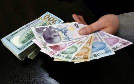 الليرة التركية ومؤشرات الأسهم التركية ترتفع بعد فوز أردوغان في الإنتخابات الرئاسية