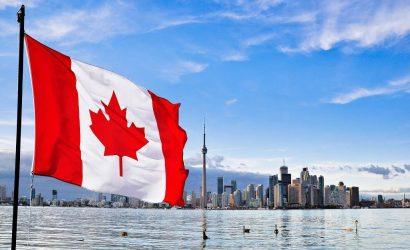 مبيعات التجزئة الكندية تنخفض أكثر من التوقعات