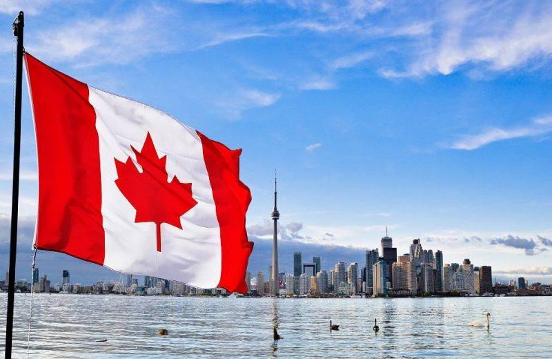 سوق العمل الكندي يتباطؤ خلال شهر يونيو بعد بداية عام قوية