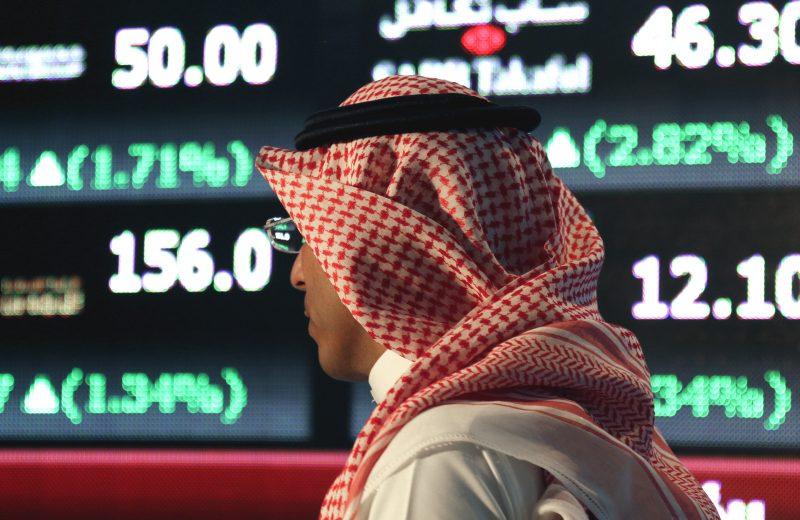 السوق السعودي : نقاط الدعم والمقاومة لمجموعة من الأسهم
