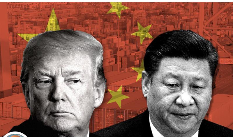 اليوان الصيني يتراجع بعد أن أمر ترامب بفرض رسوم إضافية على سلع صينية بقيمة 200 مليار دولار