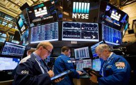 الأسهم الأمريكية تفتتح منخفضة مع هبوط قطاع الرعاية الصحية