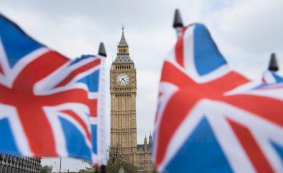 النشاط الصناعي البريطاني يرتفع لأعلى مستوى بـ6 أشهر