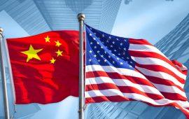 البنوك الصينية تؤكد حرصها دعم اليوان وسط تصاعد التوترات التجارية