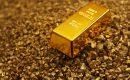 أسعار الذهب اليوم تستقر فوق 1280 دولار في انتظار خطاب جيروم باول