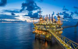 إنتاج النفط الأمريكي يستقر عند أعلى مستوى له على الإطلاق في سبتمبر